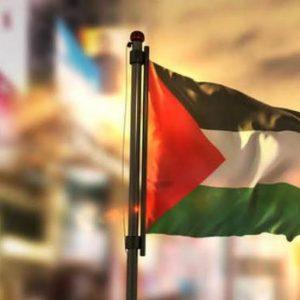 Apple dan Google Dikabarkan Menghapus Palestina Dari Peta Daring