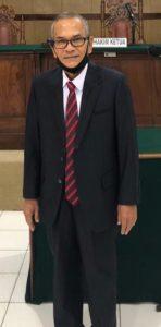 Cegah Praktik Money Politik, 'Ramah Berarti' Bentuk Tim MAMP
