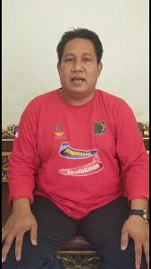 Ketua Lembaga Pemberdayaan Masyarakat (LPM) Iskandar Dinata Apresiasi Calon Kapolri