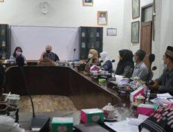 Peserta BPJS Kelas III Kota Metro Yang Menunggak Bisa Beralih Ke PBI